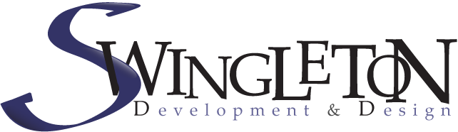 Swingleton Development & Design